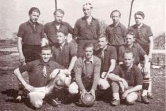 Mannschaft 1948