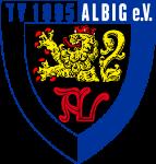 TV 1895 Albig e.V.