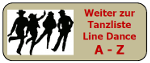 Tanzliste Tanzkreis