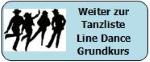 Tanzliste Schnupperkurs